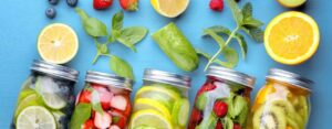 Detox Diet Products - A Quick Guide